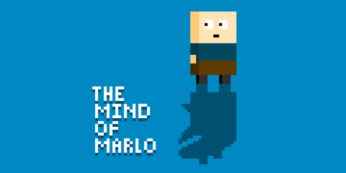 Thumbnails - The Mind Of MarloW